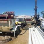 Bore water installation Jandakot